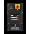 Bộ biến tần VFD điều khiển quạt trần Powerfoil 8