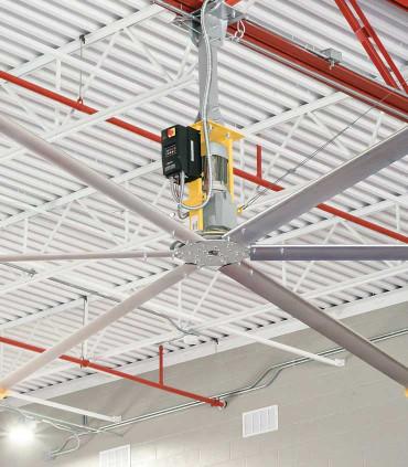 Xưởng sản xuất chế biến