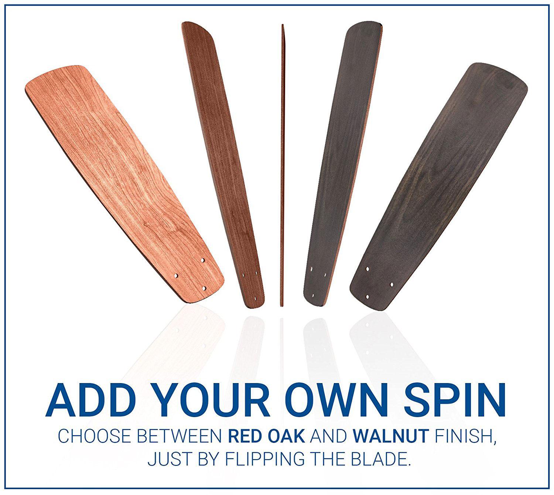 bộ cánh gỗ