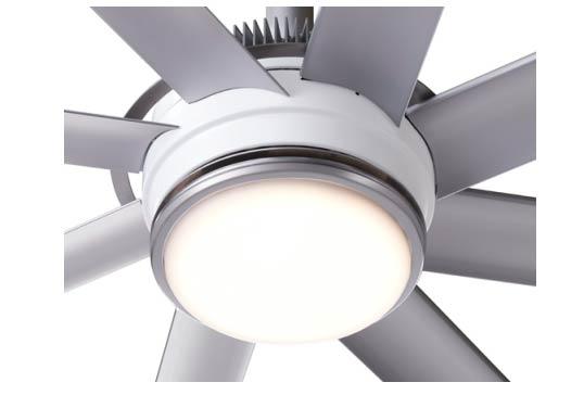 Bộ đèn tùy chọn Essence