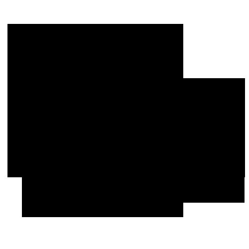 quạt trần