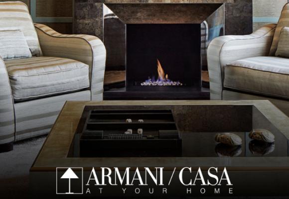 Lắp đặt Powerfoil 8 cho nhà máy Armani Furniture tại KCN Bình Dương